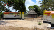 Green Olive High School / Kilifi (Kenia)